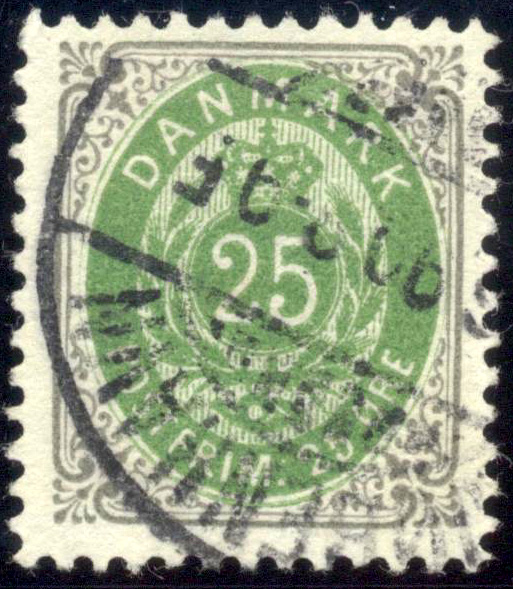 25ore7_pos-ukendt-of78-RM5A-bs.jpg