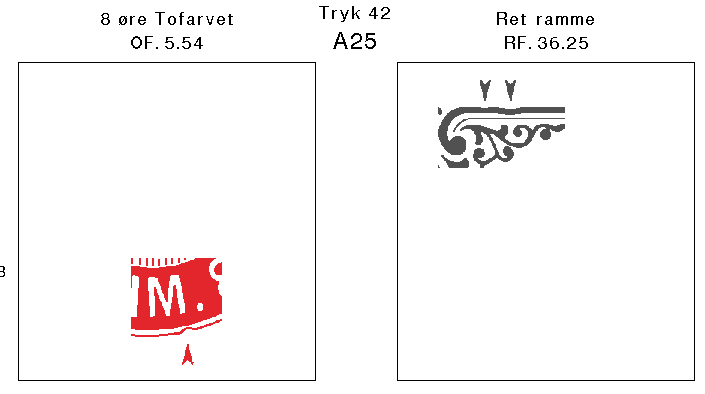 36.25 tryk42 TOF.PNG